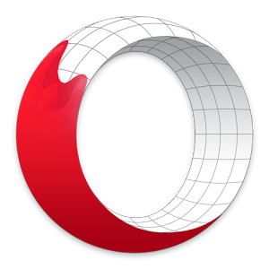 Free Download Opera News Trending News And Videos Apk For Android