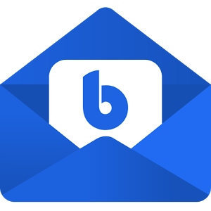 Free Download Edison Mail APK for Android