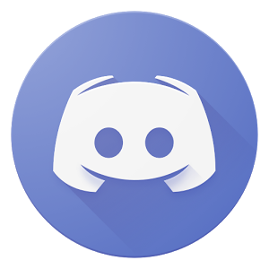 Discord – Chat for Gamers
