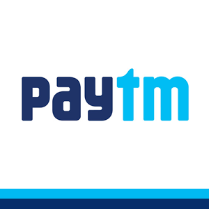 Free Download Tez – A new payments app by Google APK for Android