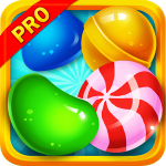 Candy Frenzy Pro