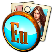 Euchre Hardwood Games