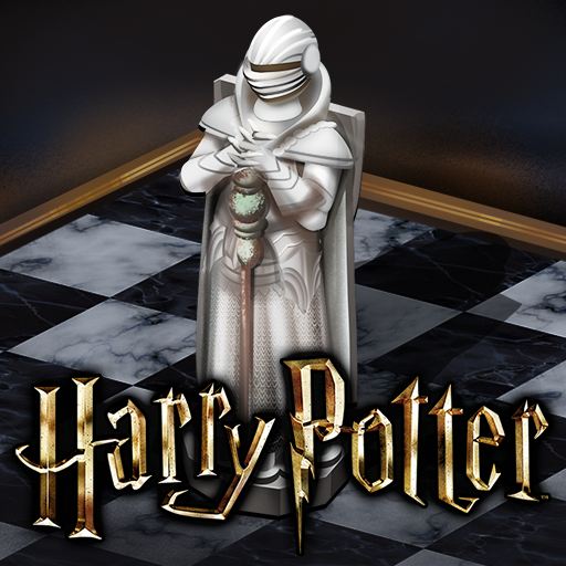 Download Harry Potter Hogwarts Mystery Apk Mod For Android