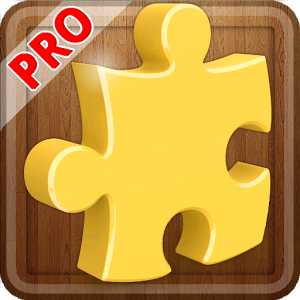 Free Download Magic Jigsaw Puzzles APK Mod: Unlocked for Android