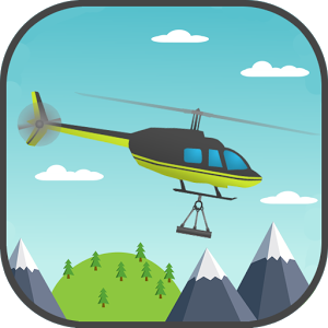 Go Helicopter (Helicopters)