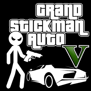 Download Grand Theft Auto 3 APK 1 6 + Mod