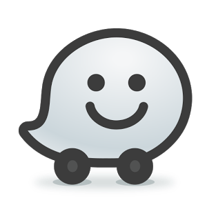 Free Download Waze Carpool - Make the most of your commute