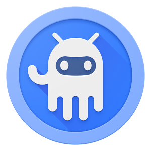 Free Download DroidSheep APK for Android