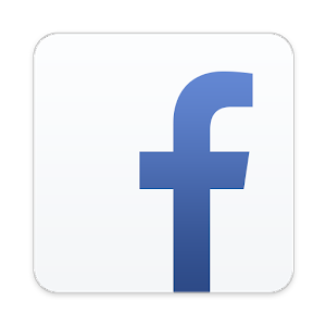 Facebook lite apk download for android {latest version}.