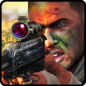 Free Download Last Hope Sniper - Zombie War APK for Android