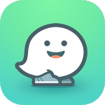 Waze Carpool – Make the most of your commute