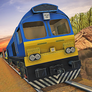Free Download Trainz Driver APK for Android