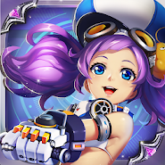 Free Download Wings Of Osiris: Genesis APK for Android