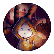 reporter horror game apk download