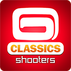 Free Download Gameloft Classics: Shooters APK for Android