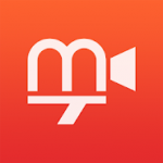 Apk Download Musemage Latest Apk Download Apkpure - android games