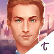 Love & Diaries : Duncan – Romance Interactive