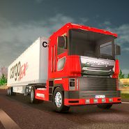 Free Download Russian Car Driver Zil 130 Apk For Android