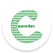 Binary Floating Point Converter