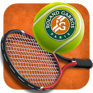 French Open: Tennis Games 3D – Championships 2018