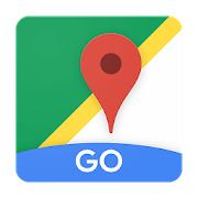 Free Download Google Maps Go - Directions, Traffic & Transit ... on map with directions, get directions, google calendar, custom map directions, google map lakeport ca, driving directions, google mapquest, google earth, google street view, google mars, apple maps directions, maps and directions, google search, bing directions, google latitude, google map from to, google livestreet map trinidad, google mapa, mapquest directions, google map request,