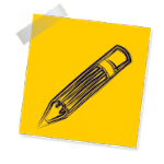 Notepad – Simple Lists