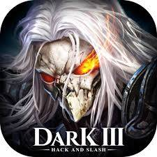Dark 3 Hack And Slash