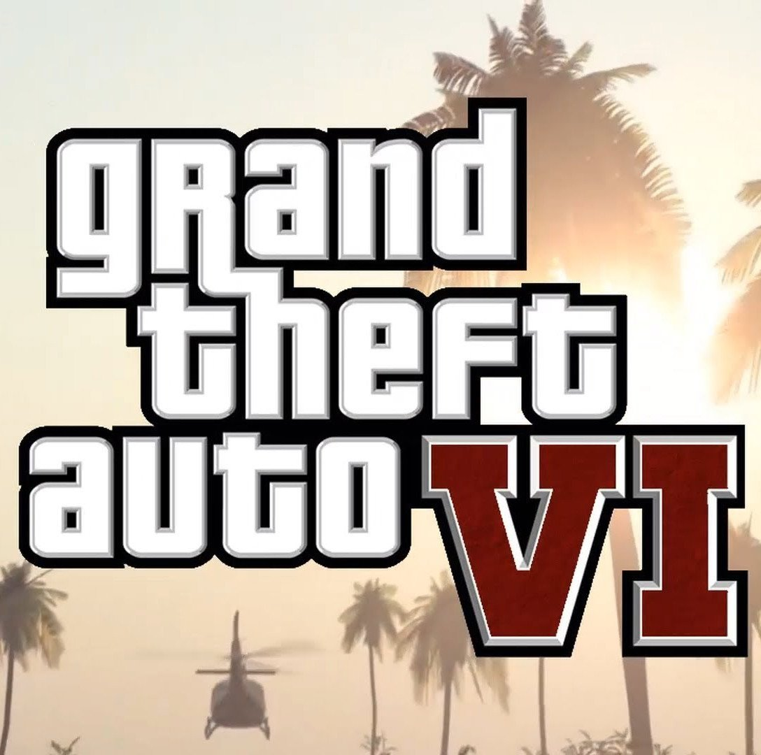 Free Download Grand Theft Auto 6/GTA 6 APK for Android