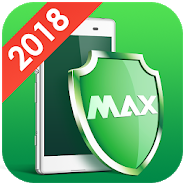 Virus Cleaner 2018 Antivirus Boostmax Security