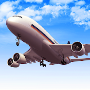 Free Download Flight Simulator Online 2014 APK for Android