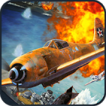 Raiden Fighter – Striker 1945 Air Attack Reloaded