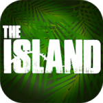 Island: survive at any cost