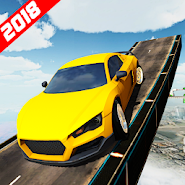 Impossible Tracks – Driving Games