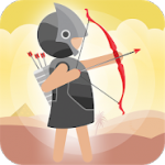 High Archer – Archery Game