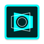 Download And Install Adobe Scan Apkpure Download Free - mobile games