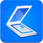 Easy Scanner – Camera to PDF