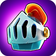 Slashy Knight