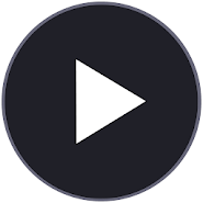 Free Download PowerAudio Pro Music Player APK for Android