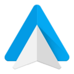 Android Auto – Maps, Media, Messaging & Voice