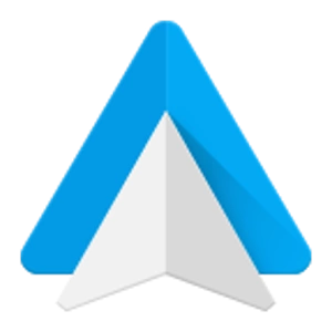 Free Download Android Auto - Maps, Media, Messaging & Voice APK for