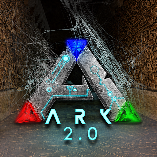 Free Download ARK: Survival Evolved APK for Android