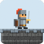 android game maker apk free download