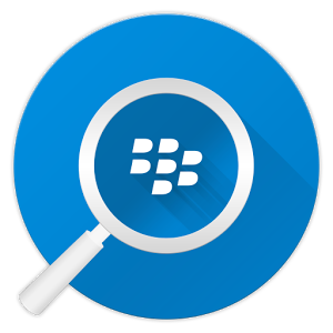 377823d1446047180t Just Fun Android Bb Icon Pack Bbsearch