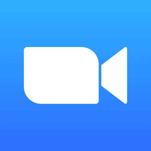 Download ZOOM Cloud Meetings APK for Android