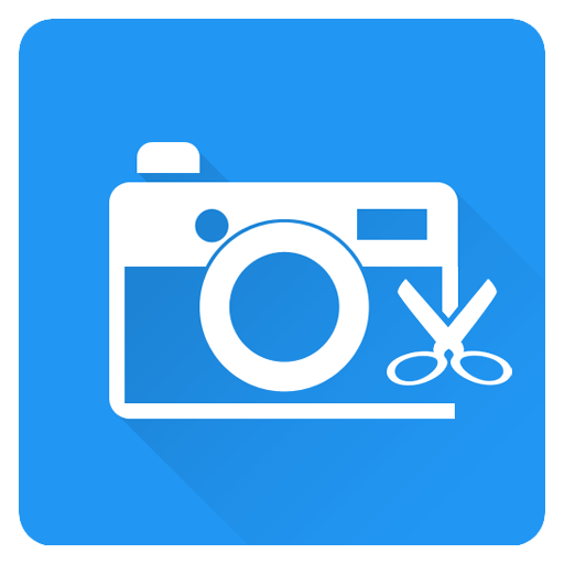 Free Download Photo Lab PRO APK for Android