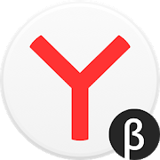 Com Yandex Browser Beta