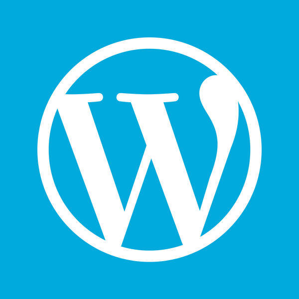 Download Wordpress App For Pc Windows 1087mac Androidios