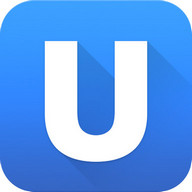 Ustream Android