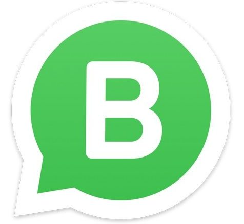 Whatsapp For Business Play 1516351217601
