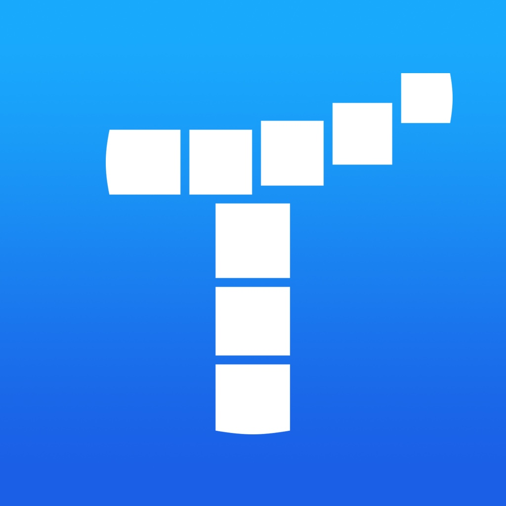 10021 Logo Tynker For Schools Learn Programming And Build Games With Visual Code Blocks